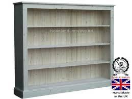 bookcase solid pine bookcase argos solid pine furniture argos