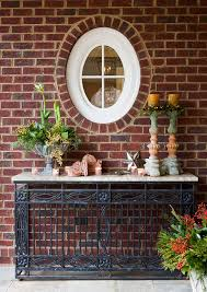 Traditional Home Christmas Decorating Ideas by Outdoor Holiday Decorating Traditional Home