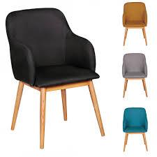 Esszimmerstuhl Sam Esszimmerstühle Mit Weißen Beinen Möbelideen