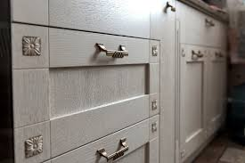 how to clean drawer pulls how to clean glass light fixtures shelves and more