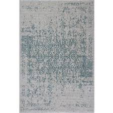 Faded Area Rug 14 Best Distressed Rugs Faded Area Rugs Modern Rugs Images On