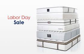 tempurpedic sale black friday labor day 2017 sales on memory foam mattresses compared