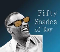 Meme Shades - image 352347 fifty shades and meme