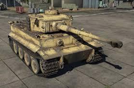 world of tanks tier 10 light tanks pz kpfw tiger ausf h1 warthunder wiki