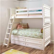 Captains Bunk Beds Lea Industries Beds Find A Local Furniture Store With