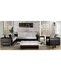 Best Price L Shaped Sofa 7 Seater L Shaped Sofa Set With 2 Seater Settee Buy 7 Seater L