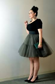 Plus Size Clothes For Girls 256 Best Plus Size Curved Images On Pinterest Plus Size Fashion