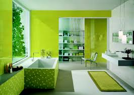 bold and bright from italtile sa home owner