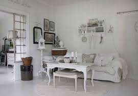 How To Do Interior Design Here U0027s How To Do The Shabby Chic Trend