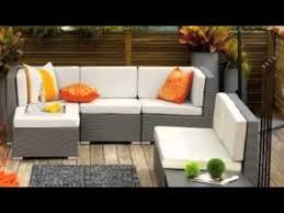 Ikea Outdoor Patio Furniture Ikea Patio Furniture