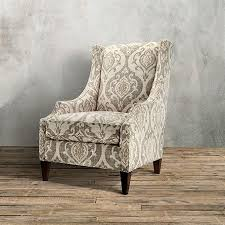 Upholstered Chairs Sale Design Ideas 29 Best Accent Chairs Images On Pinterest Furniture Chairs