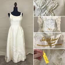 Dress Meme - put me like 盞 i thrifted a piece of fashion history an ann lowe