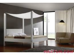 beds bed frame support white canopy bed canopy bed toppers full size of beds bed frame support white canopy bed canopy bed toppers farmhouse canopy bed