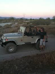 jeep varsity rare jeeps page 7 jeepforum com