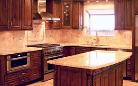 Kitchen Cabinets Miami Florida Cabinet Favored Top Kitchen Cabinets Colors 2015 Enthrall