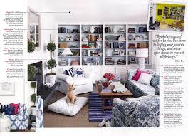 Decorating A Room Before U0026 After U2013 A Dramatic Living Room Redo