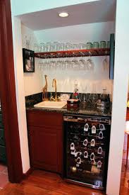 What Is A Hotel Wet Bar 100 Wetbar Wet Bar With Navy Cabinets Beck Allen Cabinetry