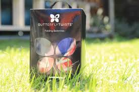 butterfly twists review foldable ballet flats butterfly twists giveaway conversant