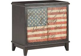 Black Bar Cabinet Eric Church Highway To Home Arrow Ridge 28 In Bar Cabinet