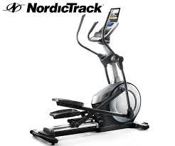 black friday deals on ellipticals amazon com nordictrack e 7 0 z elliptical trainer sports