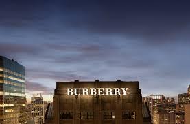 digitally inspired media why is burberry u0027s digital strategy so good blog parallax