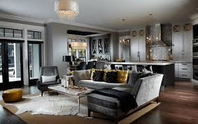 Interior Decor Of Living Room Gray Living Room Ideas