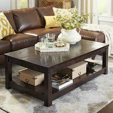 crate and barrel parsons dining table coffee table crate barrel parsons dining table aptdeco coffee