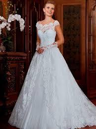 victorian wedding dress naf dresses