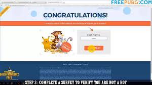 pubg hacks free pubg free aimbot playerunknown s battlegrounds free clothes k
