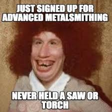 Meme Meaker - funny meme maker funny memes