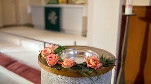 katholische taufsprüche taufsprüche die schönsten beispiele frauenzimmer de