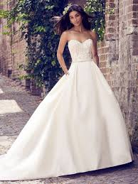 wedding dresses gown wedding dress maggie sottero