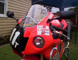 honda sp1 rossi on a vtr1000 suzuka 8hr speedzilla motorcycle message forums