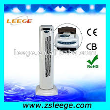 air conditioner tower fan 29 super tower fan air cooler without water lg29 01r 11