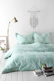 bedrooms jenkins custom homes willie nelson tierra light aqua