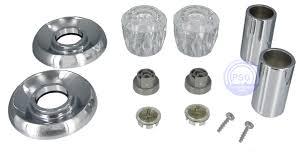 Single Handle Shower Faucet Repair Old Delta Faucet Descargas Mundiales Com