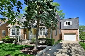 6069 n olympia ave chicago il 60631 prime real estate group inc