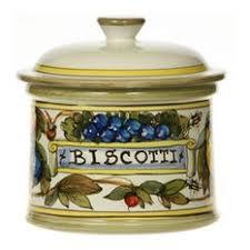 dillards kitchen canisters turkey cookie jar houzz