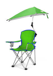 Folding Camping Chairs With Canopy Best Kids U0027 Beach Chairs Ebay