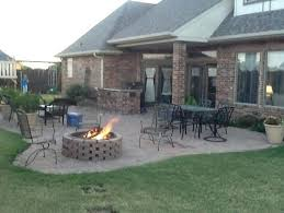 Patio Layout Design Tool Patio Furniture Placement Arrange Your Porch With Just Chairs