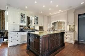 modern kitchen and bath kitchen and bath image of kitchen and bath design floor bkbg