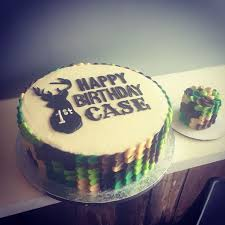 best 25 camo birthday cakes ideas on pinterest army birthday