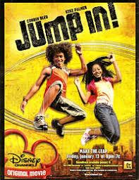 film disney jump in jump in disney channel wiki fandom powered by wikia