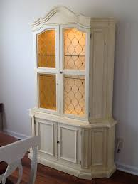 61 best china cabinets and hutches images on pinterest china