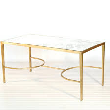 54 inch square glass table top 54 square glass table top table designs
