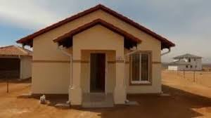 4 Bedroom Houses For Rent In Salem Oregon Hmongbuy Net 935 Sunmist Ct Se Salem Or 97306 4 Bedrooms 3
