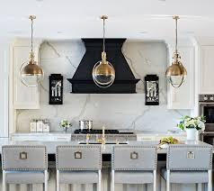 Backsplashes For White Cabinets by 2229 Best Kitchen Backsplash U0026 Countertops Images On Pinterest