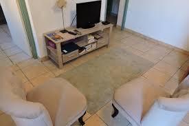 chambres d hôtes à collioure chambre d hôtes les jasmins bed breakfast collioure