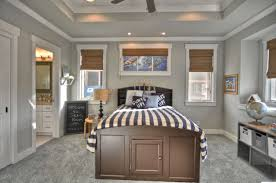bathroom ideas for boys bedroom headboard ideas for boys equipped by creative paint