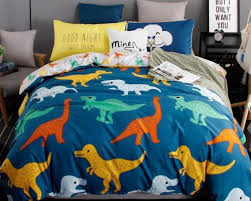 Dinosaur Bedding For Girls by Dinosaur Twin Bedding Set Luxury Modern Design Home Ideas Catalogs